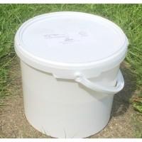 Média pour pHneutralizer Erie Water seau de 3,5 L