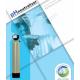 pHneutralizer Erie Water pour éliminer l'acidité de l'eau