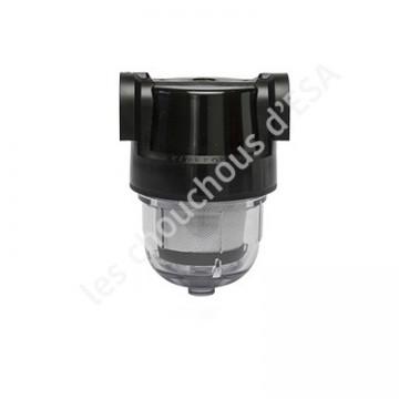 """Filtre compact 3/4"""" SL160 Smart Line Cintropur hauteur 152 mm"""