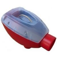 Filtre Minimax-Pro interne GRAF pour cuve de récupération d'eau de pluie