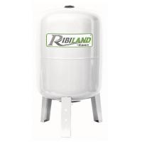 Ballon ou réservoir verticale 500 L à vessie pour surpresseur