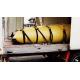 Citerne souple 5000 L pour transport d'eau Labaronne Citaf