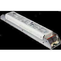 Ballast électronique ELT 236-2