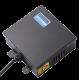 Optimiseur et économiseur électrique monophase LKH 20 KW Oseane