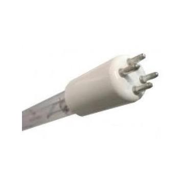 Lampe UV 35W pour Ecostream 1 Alfaa stérilisateur d'eau par UV