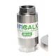 Eficalk EF i 32 DN32 Drag'Eau anti-calcaire débit 5,9 m3/h