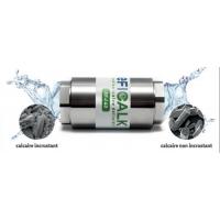 Eficalk EF- i 40 DN40 anti-calcaire maison débit 11,2 m3/h
