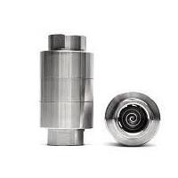 Eficalk GRAG'EAU EF- i 50 DN50 anti-calcaire maison débit 17,8 m3/h