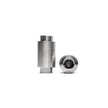 Anti-calcaire Eficalk EF-i50 Drag'Eau débit 17,8 m3/h