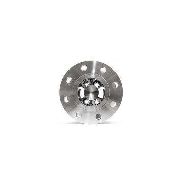 Anti-calcaire Eficalk EF-i 65 DRAG'EAU DN65 à brides débit 27 m3/h