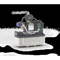 Wilo RAIN1-45 EM module de gestion pour la récupération d'eau de pluie