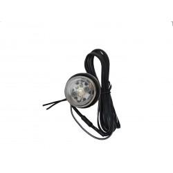 LED UV C Alfaa pour traitement de l'eau par ultraviolet