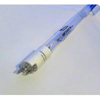 Lampe UVc 48W pour Ecostream 2 & 2+ Alfaa Ref: P/N 270134047