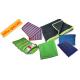 Kit microfibre pour l'entretien de la maison de Concept Microfibre