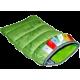Gant microfibre vitres à plis DELTA de Concept Microfibre