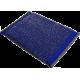 Eponge inox Concept Microfibre pour récurer les casseroles