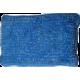 Eponge double face Concept Microfibre