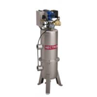 Filtre automatique à sédiments AG1Filtre AG200 Hectron