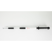 Manche télescopique 3 sections Concept Microfibre pour balai microfibre