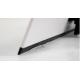 La raclette intégré du support microfibre Genius de Concept Microfibre