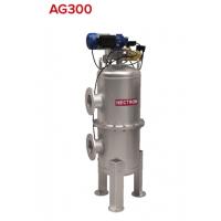 Hectron AG300 filtre automatique à sédiments