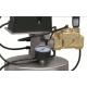 Tête du filtre automatique à sédiments AG100 Hectron