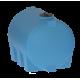 Cuve aérienne CH Calpeda pour récupération d'eau de pluie