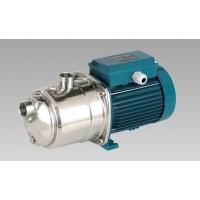 Pompe de surface auto-amorçante NGX M 2-80 Calpeda en inox