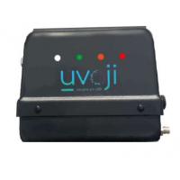 Réacteur Led UV Oji Premium de UVOJI 3 L/min