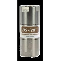 DésemboueurDS-i20 Drag'eau pour système de chauffage ou climatisation
