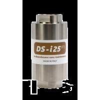 Désemboueur DS-i25 Drag'eau pour système de chauffage ou climatisation