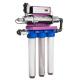 Skid Ecostream 4 Alfaa Station de potabilisation de l'eau par ultraviolet