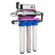 Lampe UV 70W pour Ecostream 4 Alfaa Station de potabilisation et de traitement de l'eau