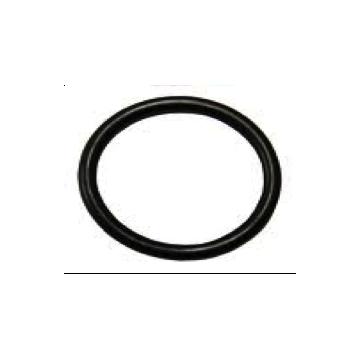 Joint ACS diamètre 34 mm pour gaine quartz