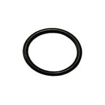 Joint ACS diamètre 22 mm pour gaine quartz