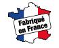 Fabriqué en France par UV GERMI